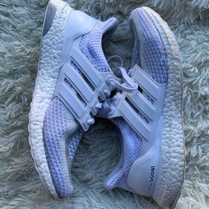 Adidas Ultraboost LTD Shoes